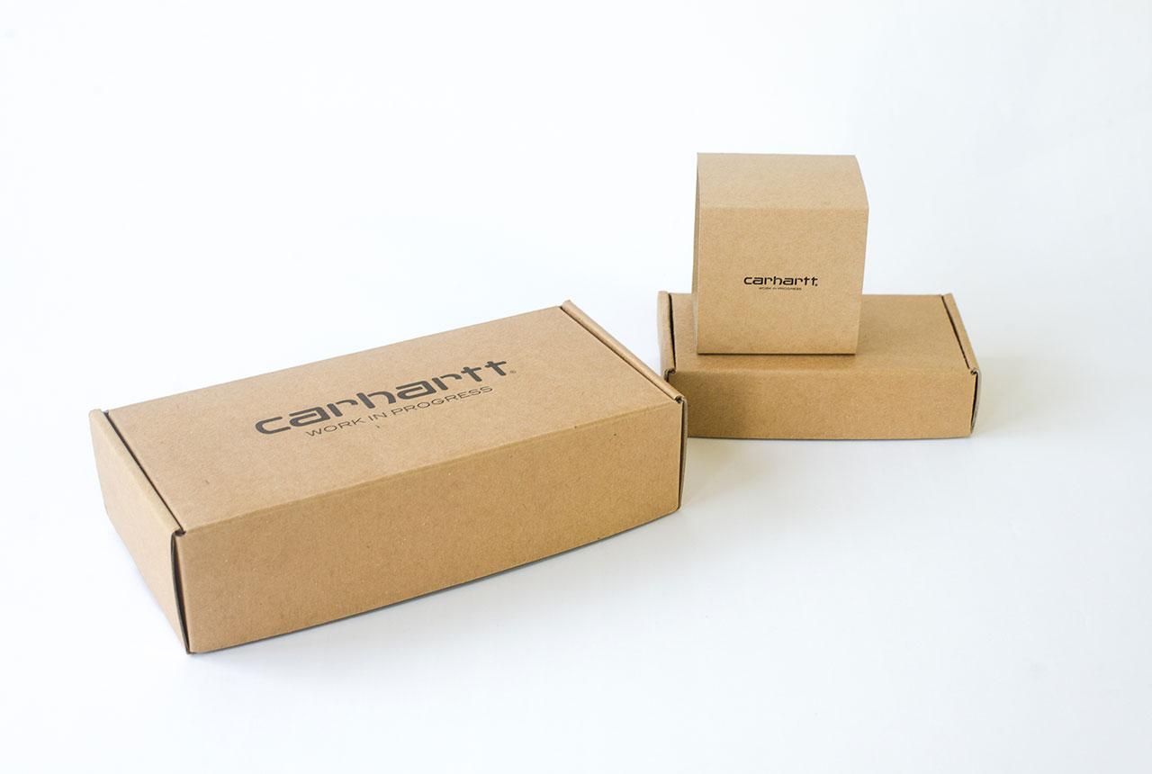 die-druckwerker-portfolio-content-verpackungen-1